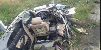 accident oribil 72247300