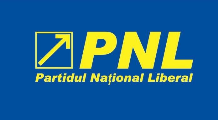 sigla PNL1