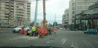 stalp intersectie3
