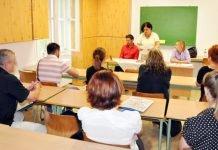 titularizare profesori 47104500