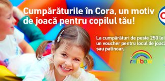 FB cover CORA
