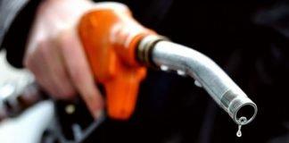 benzina 32336300