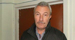 dr. Puscariu Florin