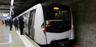 metrou 77200000