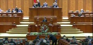 parlamenttuls 66790400