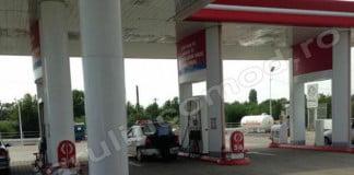 politist combustibil lukoil 1