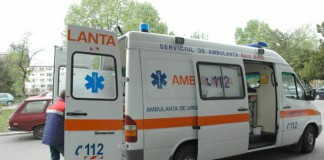 ambulantaa