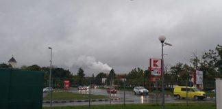 poluare dero 3