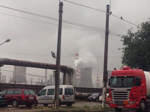 poluare lukoil 2