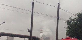 poluare lukoil 3