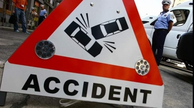 accident arges politia 19707800