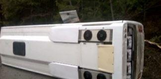 accident autocar 42259900