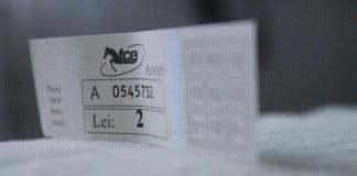 bilet ratp