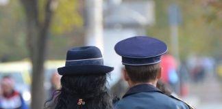 incomod fund politista