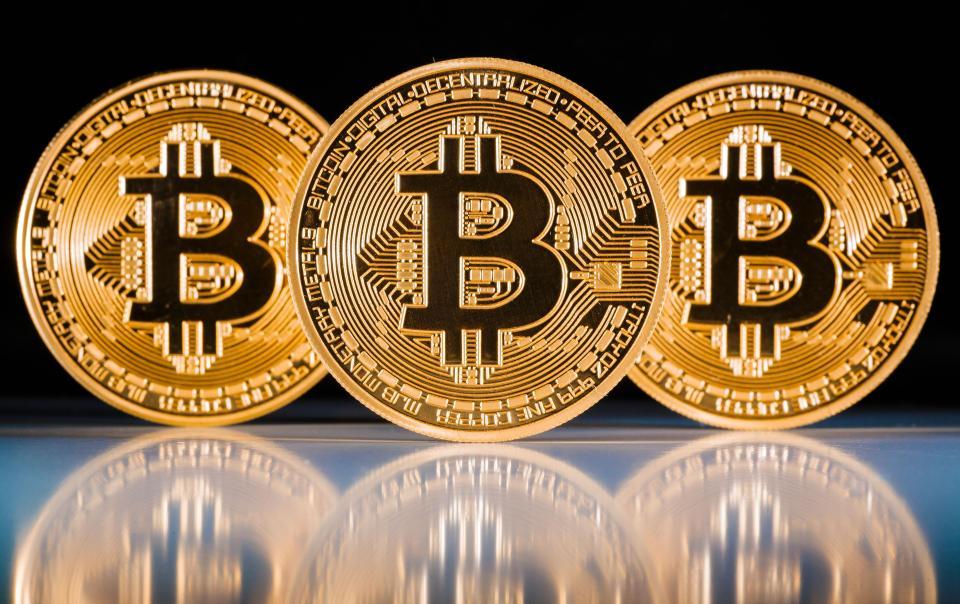milionar care face uciderea în bitcoin