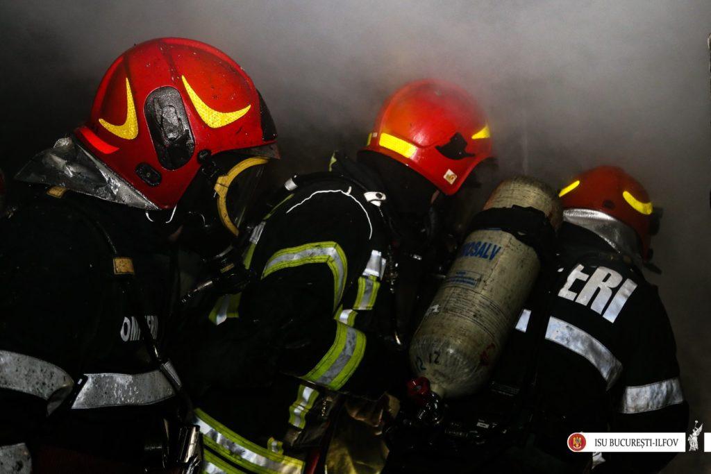 INCENDIU - CLUB COLECTIV - BUCURESTI - Viva.ro  |Incendiu Bucuresti