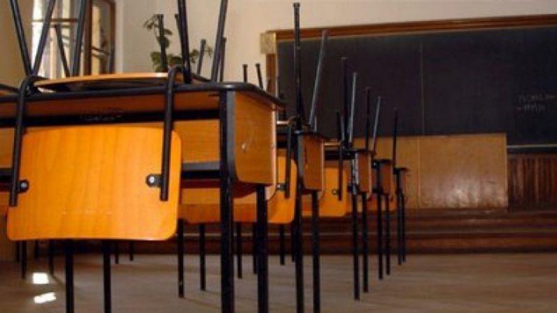 Prefectul de Prahova, Rodica Paraschiv, confirma faptul ca ...  |Se Inchid Scolile
