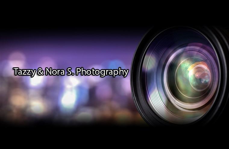 Tazzy & Nora S. Photography. Amintiri de la evenimentele fericite din viața dumneavoastră