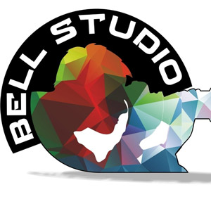 bellstudio