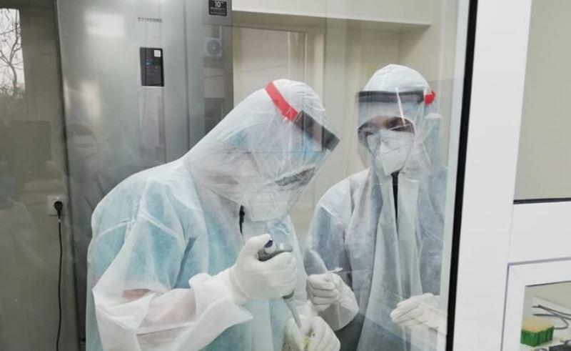 Situația la zi în Prahova: Au fost înregistrate alte 15 cazuri noi de coronavirus