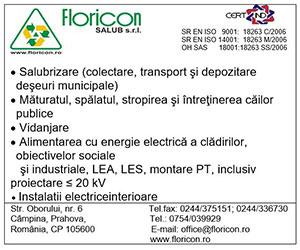 floricon