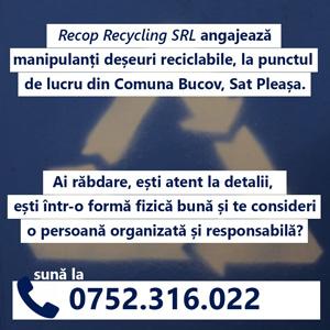 recop